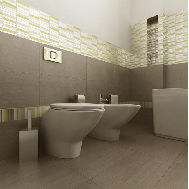 3D Render it: Modellazione e Rendering 3D del vostro bagno ...